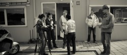AkzoNobel – Elotex – behind the scenes