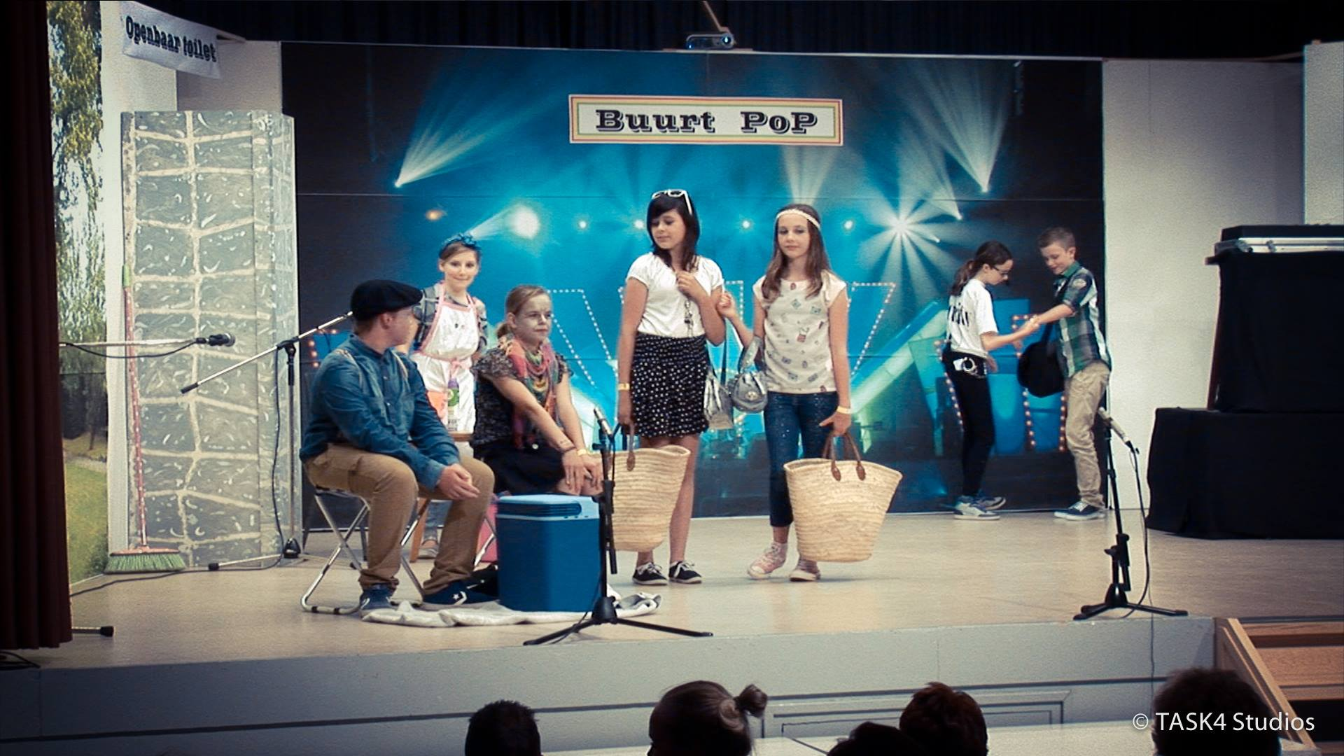 musical-filmen-groep8-basisschool