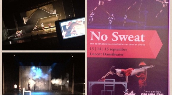 no-sweat-theater-videoregistratie-02
