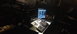 no-sweat-theater-videoregistratie-06