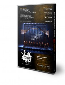 DVD-box-print-cover-back-TASK4-Studios