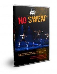 DVD-box-print-cover-front-TASK4-Studios
