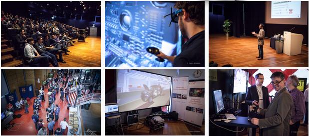 VR-symposium-eindhoven-task4-studios-01