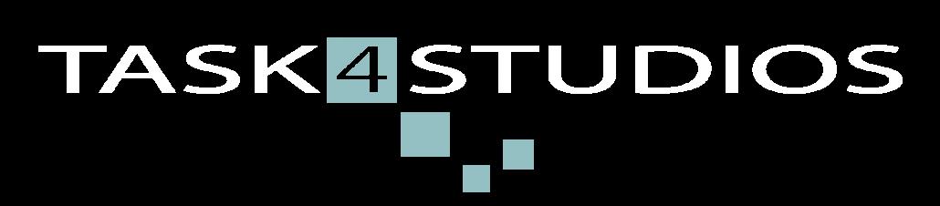 TASK4 Studios - Videoproducties, Fotografie en webdesign in Limburg