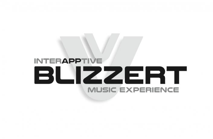 blizzert-promovideo-videoproductie-task4-studios-03