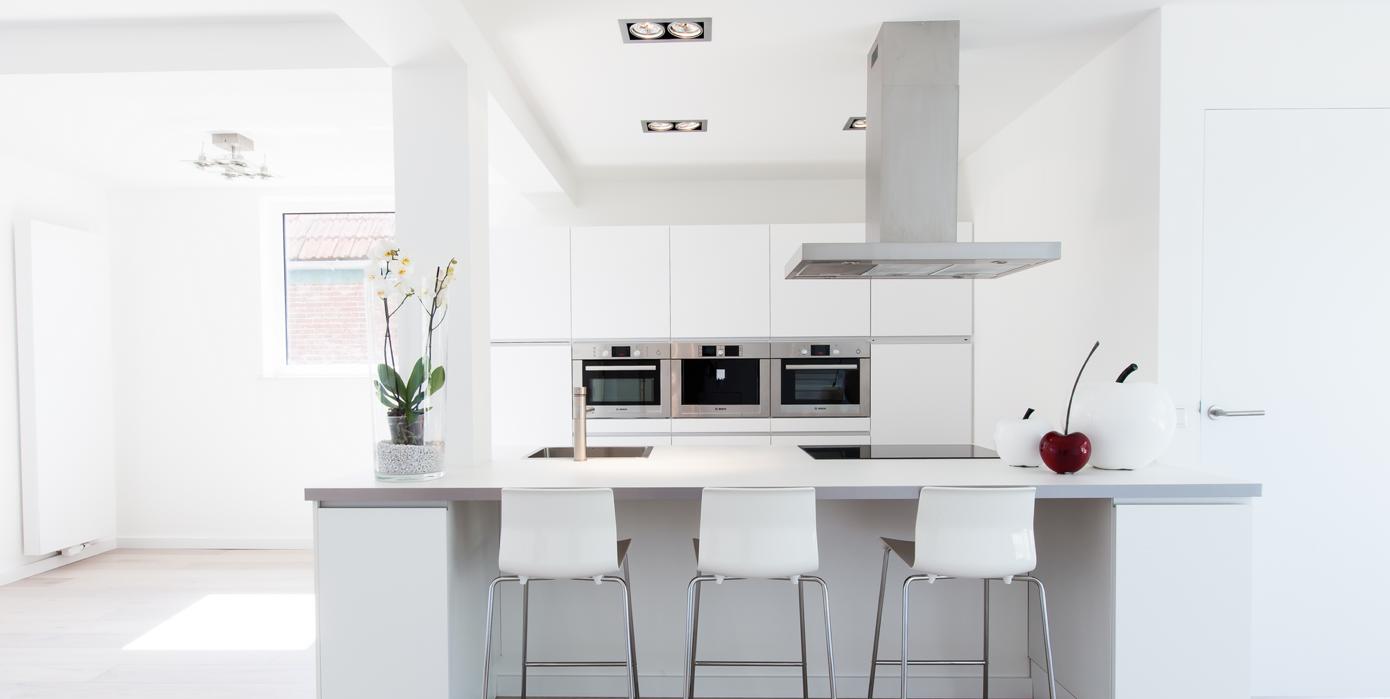 en-leven-vastgoed-fotografie-fotograaf-limburg-TASK4-studios-keuken