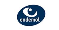 endemol-klant-task4-studios