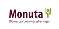 monuta-klant-task4-studios
