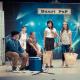 musical-filmen-groep8-videografie-limburg