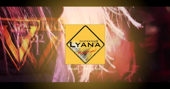 muziekhuis-lyana-instore-concert-robby-valentine-marlies-schuitema-task4-studios
