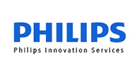 philips-task4-studios