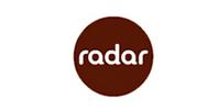 radar-klant-task4-studios