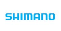 shimano-klant-task4-studios
