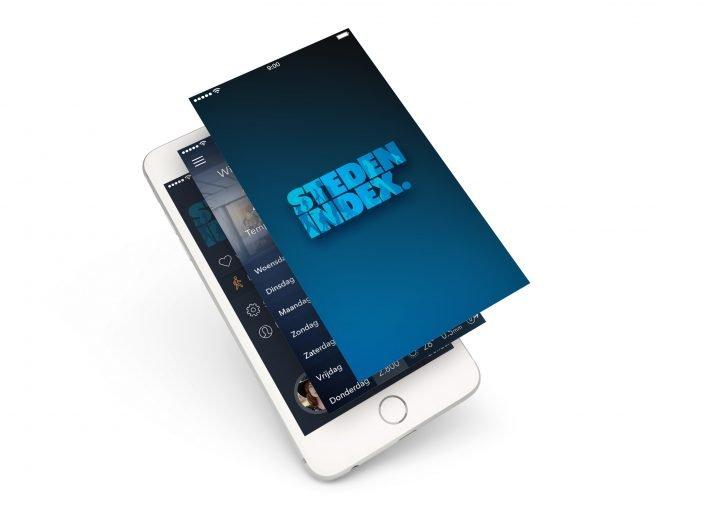 stedenindex-ui-mobile-app-02