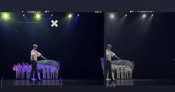 theater-voorstelling-promovideo-2020-portfolio-10