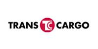 transcargo-klant-task4-studios
