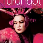 turandot-wou-task4