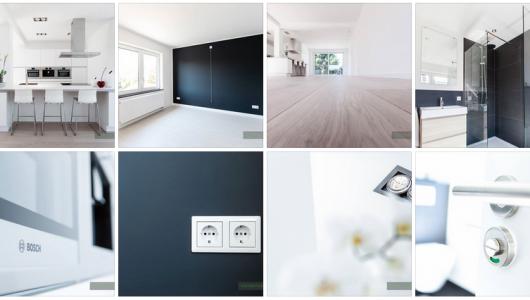vastgoed-fotografie-fotograaf-limburg-task4-studios