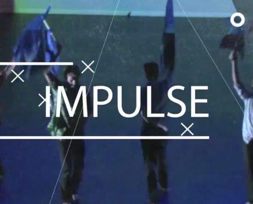videoregistratie-vlaggendansgroep-symbolica-cmine-genk-01