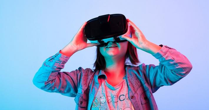 vr-virtual-reality-task4studios