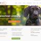 website-laten-maken-hondendschool-limburg