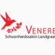 website-laten-maken-schoonheidssalon-landgraaf-limburg