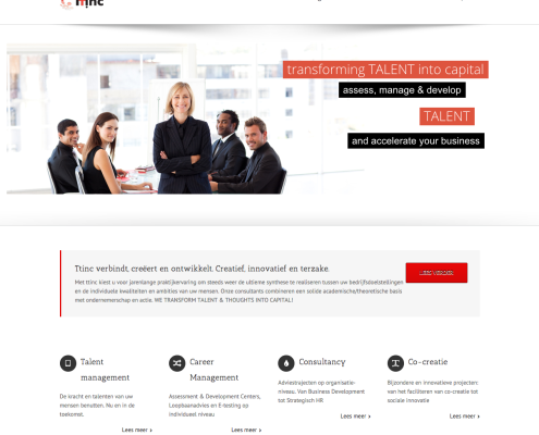 website-laten-maken-ttinc-talent-management-limburg