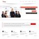website-laten-maken-ttinc-talent-management-limburg