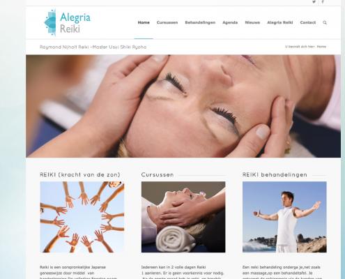 website-maken-alegria-reiki-limburg