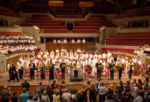 weekend-opera-utrecht-trivoli-utrecht-turandot-01