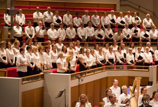 weekend-opera-utrecht-trivoli-utrecht-turandot-02