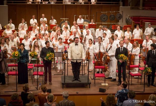 weekend-opera-utrecht-trivoli-utrecht-turandot-04