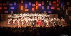 weekend-opera-utrecht-videografie-task4-studios