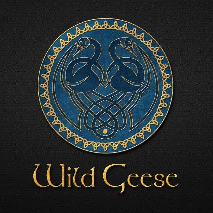 wild-geese-03-task4-studios-videoproducties